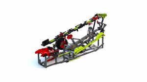 StrandBeest-v2-3d-render