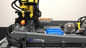 Pneumatic Ball Factory (18)