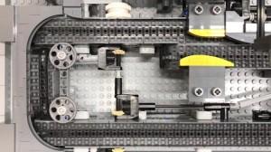 Pneumatic Ball Factory (2)