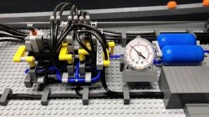 Pneumatic Ball Factory (4)