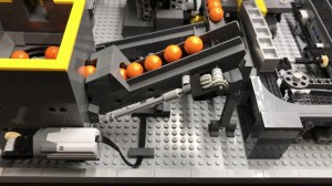 Pneumatic Ball Factory (5)