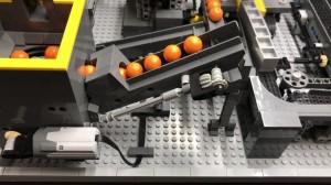 Pneumatic Ball Factory (5)