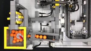 Pneumatic Ball Factory (8)