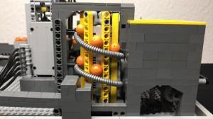 Pneumatic Ball Factory (9)