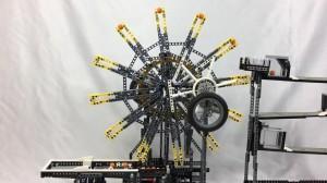 LEGO GBC Module-Orbit Overlap 24