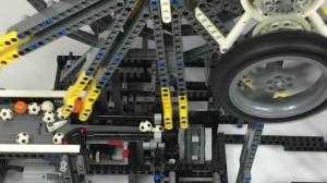 LEGO GBC Module-Orbit Overlap 55
