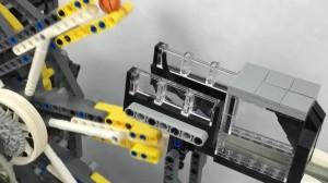 LEGO GBC Module-Orbit Overlap 61