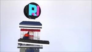 RJTowerV1 (4)