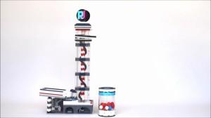 RJTowerV1 (7)