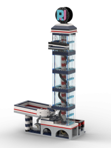 RJ Tower V1