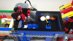Lego GBC   Mini Elevator Module - YouTube (720p) 015