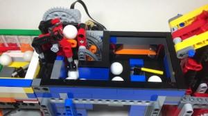 Lego GBC   Mini Elevator Module - YouTube (720p) 019