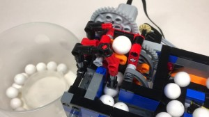 Lego GBC   Mini Elevator Module - YouTube (720p) 034