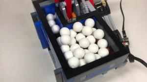 Lego GBC   Mini Elevator Module - YouTube (720p) 064