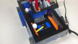 Lego GBC   Mini Elevator Module - YouTube (720p) 074