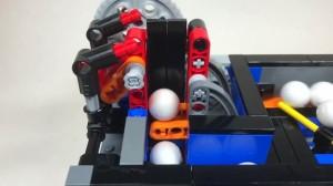Lego GBC   Mini Elevator Module - YouTube (720p) 079