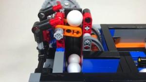 Lego GBC   Mini Elevator Module - YouTube (720p) 085