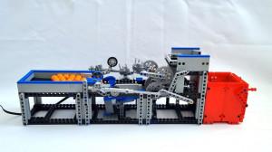 Extending-Forks-Sawyer-LEGO-GBC-Module-Planet-GBC (1)