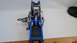 Extending-Forks-Sawyer-LEGO-GBC-Module-Planet-GBC (10)