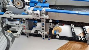 Extending-Forks-Sawyer-LEGO-GBC-Module-Planet-GBC (11)