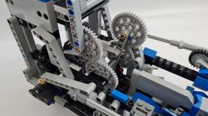 Extending-Forks-Sawyer-LEGO-GBC-Module-Planet-GBC (3)
