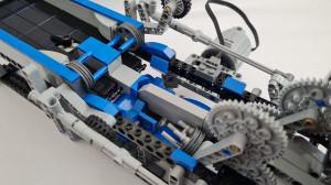 Extending-Forks-Sawyer-LEGO-GBC-Module-Planet-GBC (4)