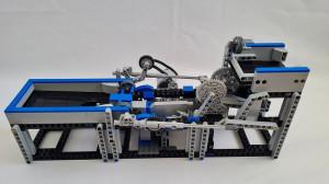Extending-Forks-Sawyer-LEGO-GBC-Module-Planet-GBC (5)