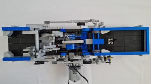 Extending-Forks-Sawyer-LEGO-GBC-Module-Planet-GBC (6)