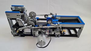 Extending-Forks-Sawyer-LEGO-GBC-Module-Planet-GBC (7)