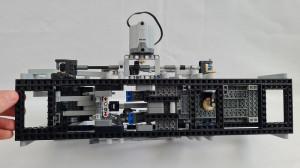 Extending-Forks-Sawyer-LEGO-GBC-Module-Planet-GBC (8)
