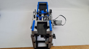 Extending-Forks-Sawyer-LEGO-GBC-Module-Planet-GBC (9)