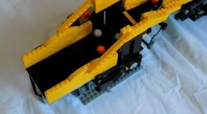Lego GBC Module- Multiplex 05