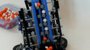 Lego GBC module- Shift 032