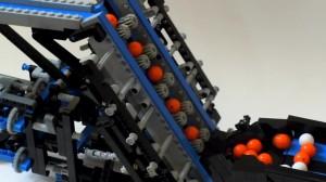 Lego GBC module- Shift 057