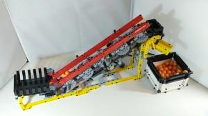 Lego GBC Rotor Lift 07