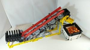 Lego GBC Rotor Lift 33