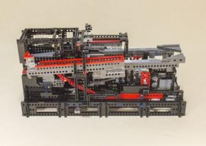 GBC Module-05 Type2 01
