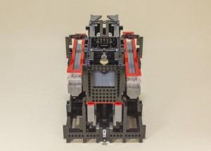 GBC Module-05 Type2 02