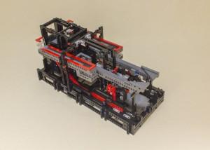 GBC Module-05 Type2 04