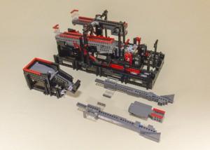 GBC Module-05 Type2 06