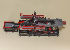GBC Module-05 Type2 10