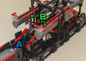GBC Module-05 Type2 11a