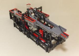 GBC Module-05 Type2 13