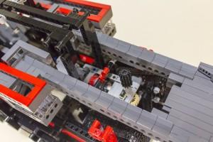 GBC Module-05 Type2 15