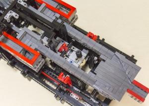 GBC Module-05 Type2 17