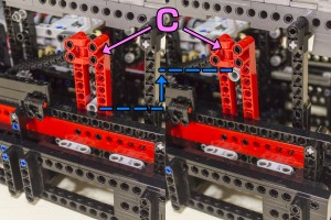 GBC Module-05 Type2 19a