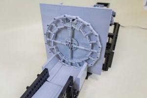 GBC Module-07P 008