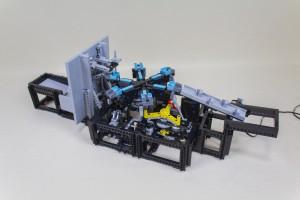GBC Module-07P 029