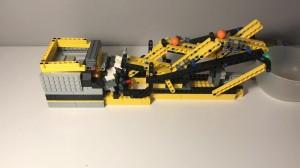 Lego GBC module- dual zigzag 011