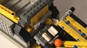 Lego GBC module- dual zigzag 024